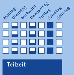 hydraulik fachkraft spenglermeisterschule. Black Bedroom Furniture Sets. Home Design Ideas